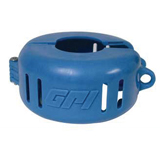 Pump Accessories - GPI   Industrial Hose and Hydraulics